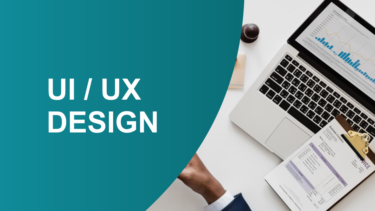 Perbedaan Antara UI (User Interface) dan UX (User Experience)