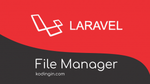 Tutorial Integrasi TinyMCE dengan File Manager pada Laravel