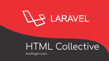 Tutorial Design Pattern Repository pada Laravel