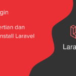 Relasi One to Many Elequent ORM pada Laravel