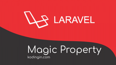 Relasi Many to Many Elequent ORM pada Laravel