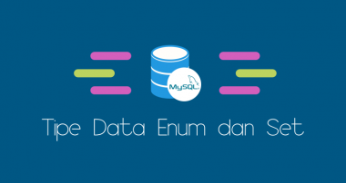 Cara Hapus Isi Data pada Tabel Database MySQL