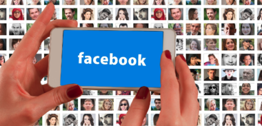 Panduan Digital Marketing : Facebook Pixel