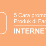 Manfaat Internet Marketing Online dengan Facebook